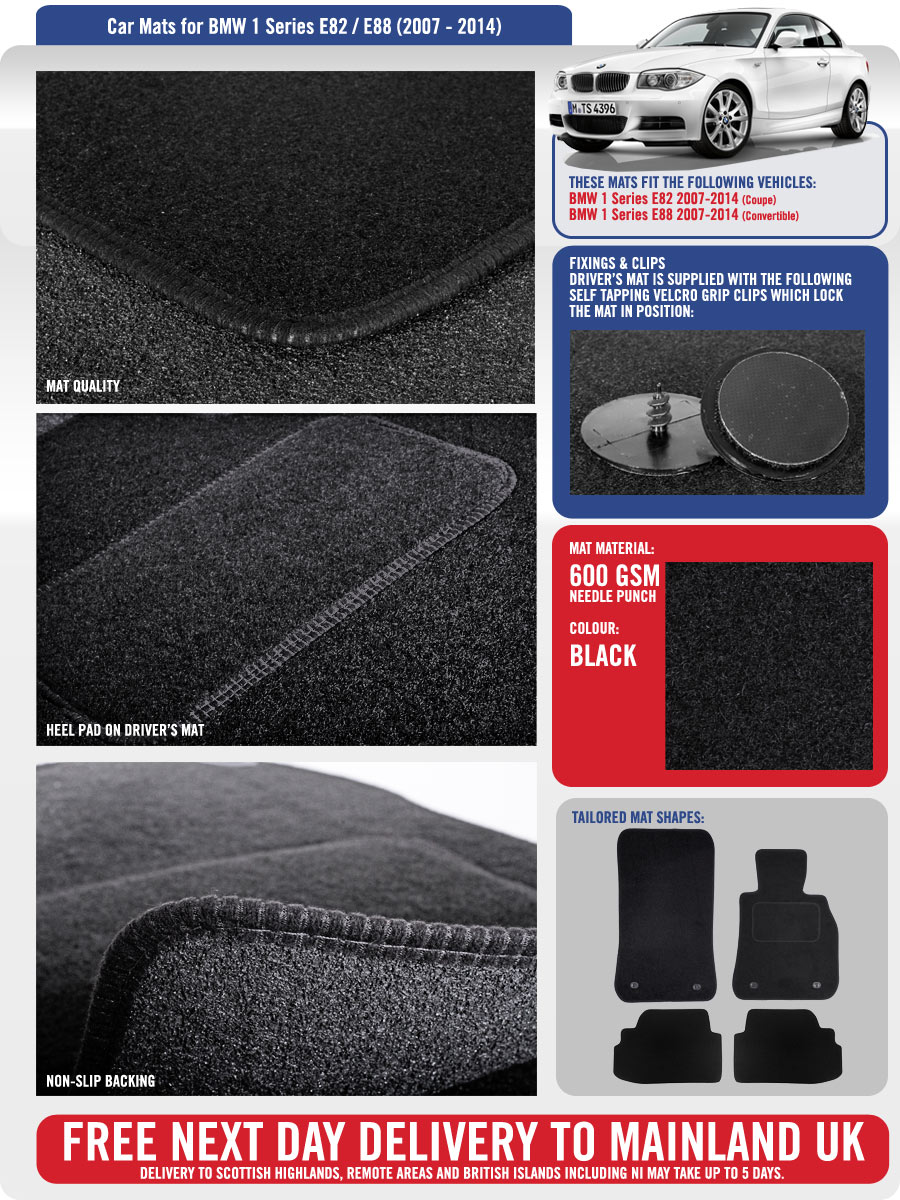 Index Of Ebay Mats Bmw 5 Series More 1series Coupe