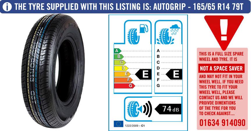 Si vous avez besoin différents pneus ou de roues se il vous plaît