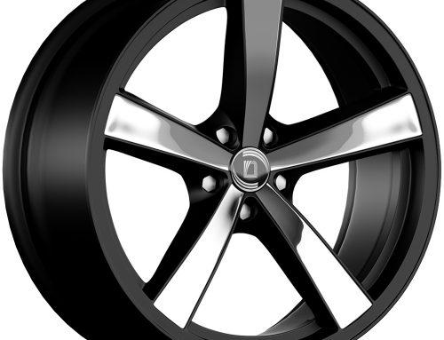 Diewe Wheels Trina