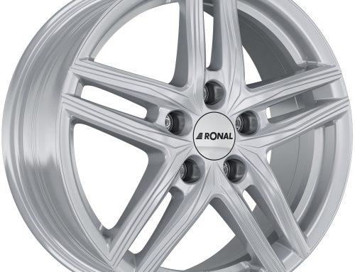Ronal R65