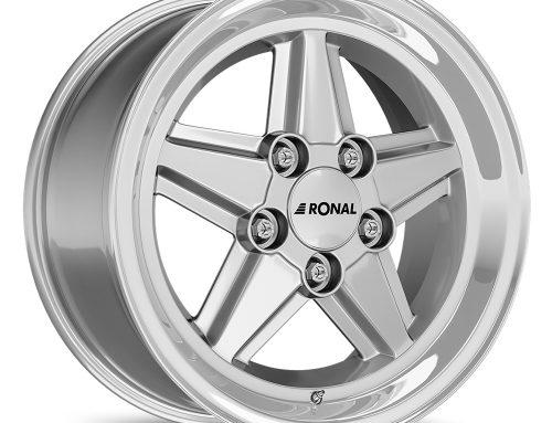 Ronal R9